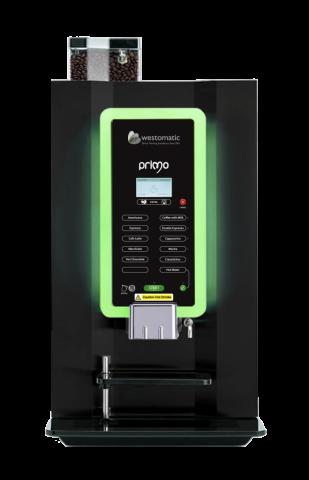 Primo Maxi Green