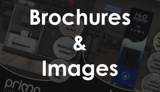 Brochures-&-Images-Tile